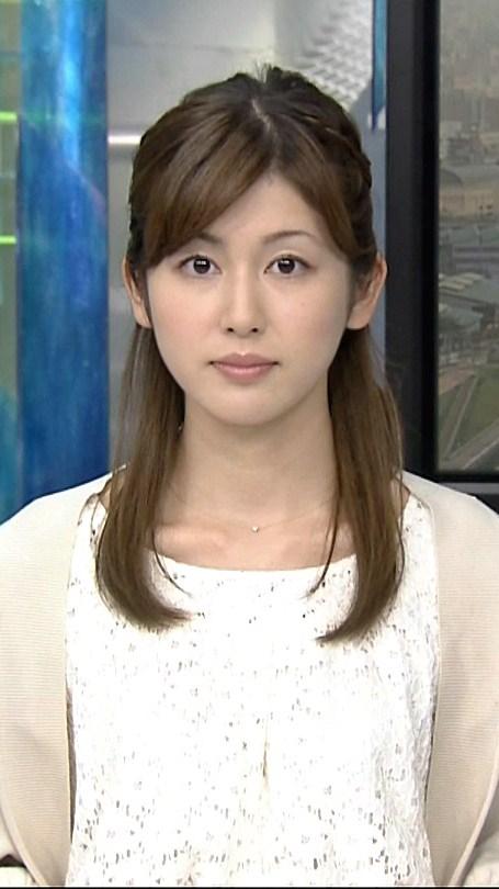 加藤真輝子の画像 p1_8