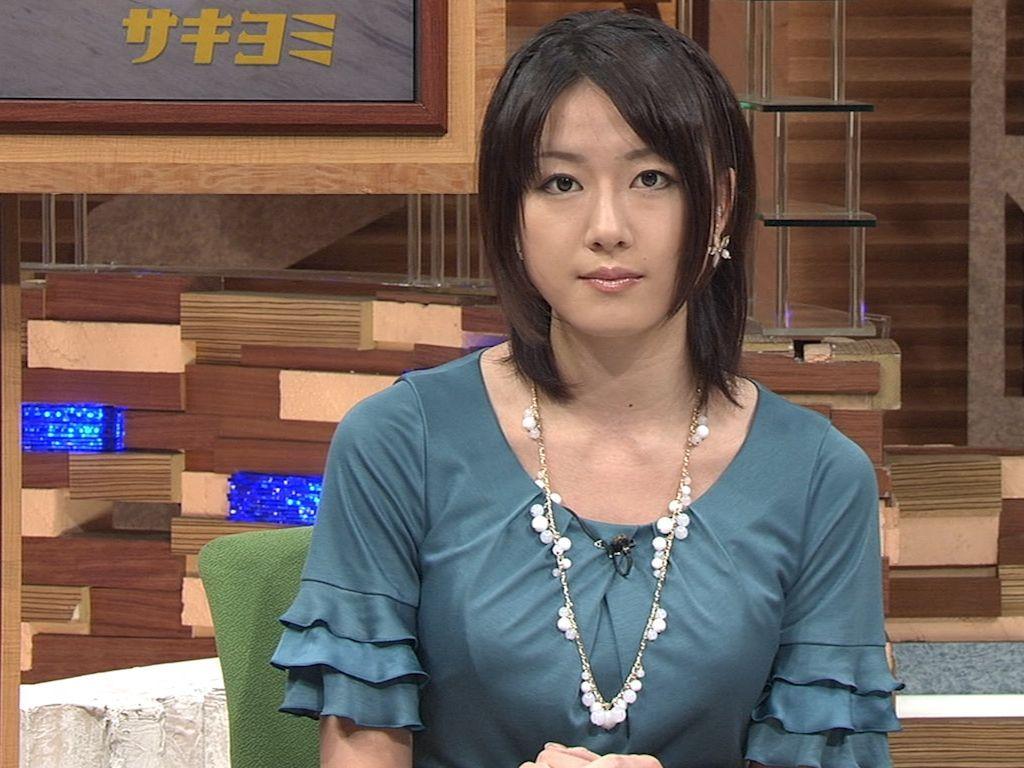 大島由香里の画像 p1_18